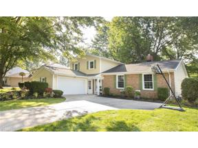 Property for sale at 30965 Clinton Drive, Bay Village,  Ohio 44140