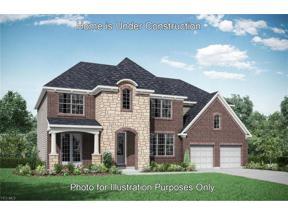 Property for sale at TBD Capri, North Ridgeville,  Ohio 44039