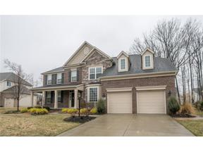 Property for sale at 9411 Grace Drive, Twinsburg,  Ohio 44087
