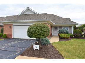Property for sale at 5425 Goldenrod Circle, Sheffield Village,  Ohio 44035