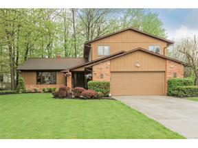Property for sale at 3932 White Oak Trail, Orange,  Ohio 44122