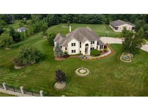 Property for sale at 19924 Ridge Road, North Royalton,  Ohio 44133