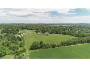 Property for sale at 7110 Lake Road, Medina,  Ohio 44256