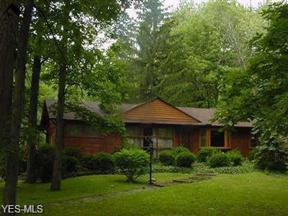 Property for sale at 7858 McCreary Road, Seven Hills,  Ohio 44131