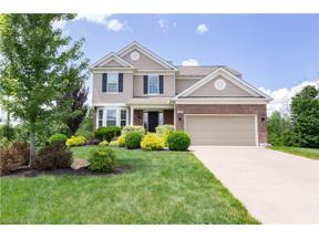 Property for sale at 5217 Kenton Lane, Brunswick,  Ohio 44212