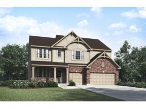 Property for sale at S/L 28 Mcintosh Pl, Avon,  Ohio 44011