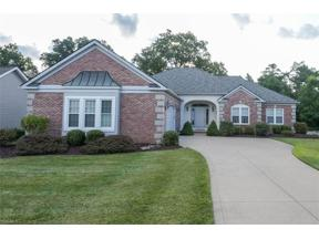 Property for sale at 7510 Ludwin Drive, Seven Hills,  Ohio 44131