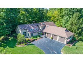 Property for sale at 4924 Summerwind Drive, Medina,  Ohio 44256