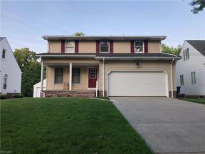 Property for sale at 6517 W 130th Street, Parma Heights,  Ohio 44130