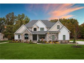 Property for sale at 2333 Fox Run, Westlake,  Ohio 44145
