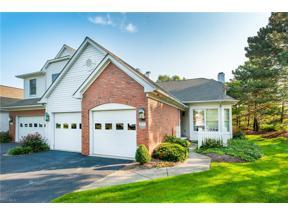 Property for sale at 3771 E Lake Road, Sheffield Lake,  Ohio 44054