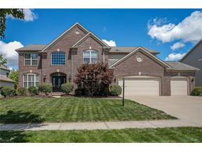 Property for sale at 20582 Donegal Lane, Strongsville,  Ohio 44149