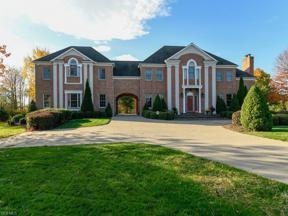 Property for sale at 576 Huntley Drive, Medina,  Ohio 44256