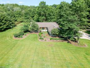 Property for sale at 12755 S Durkee Road, Grafton,  Ohio 44044