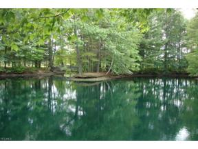 Property for sale at 670 W River Road, Valley City,  Ohio 44280