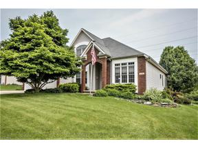 Property for sale at 3539 Magnolia Drive, Seven Hills,  Ohio 44131