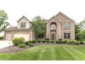 Property for sale at 21230 Greenfield Place, Strongsville,  Ohio 44149