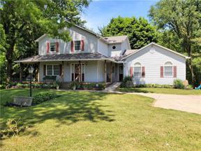 Property for sale at 6535 Lake Avenue, Elyria,  Ohio 44035