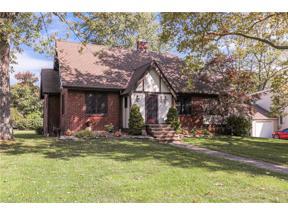 Property for sale at 634 Grayton Road, Berea,  Ohio 44017