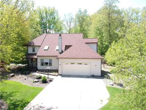 Property for sale at 8350 Chestnut Boulevard, Broadview Heights,  Ohio 44147