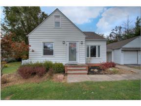 Property for sale at 285 Hillside Road, Seven Hills,  Ohio 44131