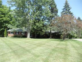 Property for sale at 11459 Chapin Street, Chesterland,  Ohio 44026