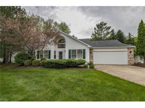 Property for sale at 6871 Hidden Lake Trail 35, Brecksville,  Ohio 44141