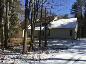 Property for sale at 44 Hemlock Lane, Moreland Hills,  Ohio 44022