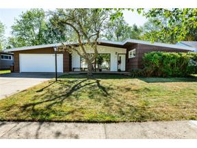 Property for sale at 6479 Sherborn Road, Parma Heights,  Ohio 44130