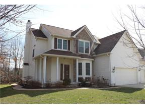 Property for sale at 27067 Waterside Drive, Olmsted Township,  Ohio 44138
