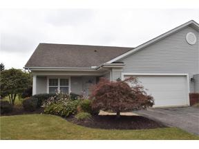 Property for sale at 5320 Clover Drive, Sheffield Village,  Ohio 44035