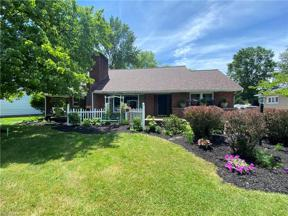 Property for sale at 14185 Shawnee Trail, Middleburg Heights,  Ohio 44130