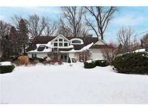 Property for sale at 30505 Lake Road, Bay Village,  Ohio 44140