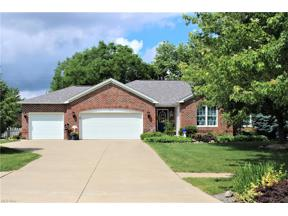 Property for sale at 1012 Woodland Chase, Grafton,  Ohio 44044