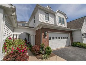 Property for sale at 3745 E Lake Road, Sheffield Lake,  Ohio 44054