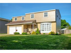 Property for sale at 6421 Beverly Drive, Parma Heights,  Ohio 44130