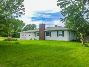 Property for sale at 8264 Wilson Mills Road, Chesterland,  Ohio 44026