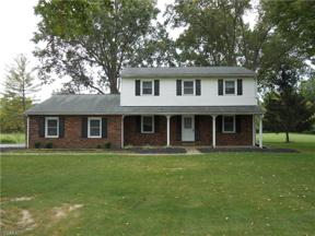 Property for sale at 39995 Butternut Ridge Road, Elyria,  Ohio 44035