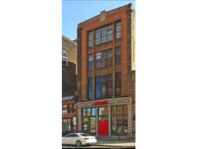 Property for sale at 1293 W 9th Street, Cleveland,  Ohio 44113