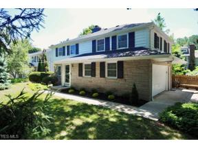 Property for sale at 21781 Lake Road, Rocky River,  Ohio 44116