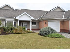 Property for sale at 5276 Clover Drive, Sheffield Village,  Ohio 44035