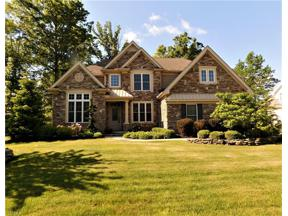 Property for sale at 32363 Legacy Pointe Parkway, Avon Lake,  Ohio 44012