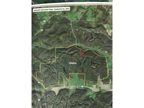 Property for sale at State Rd 541, Coshocton,  Ohio 43812