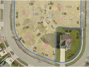 Property for sale at 11476 Reserve Way, Columbia Station,  Ohio 44028