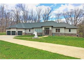 Property for sale at 400 Chagrin Boulevard, Moreland Hills,  Ohio 44022