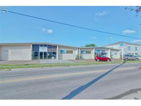 Property for sale at 1031 First Street, Sandusky,  Ohio 44870