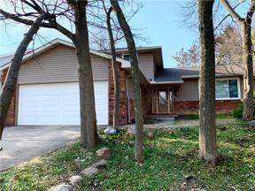 Property for sale at 25225 Wimbledon Road, Beachwood,  Ohio 44122