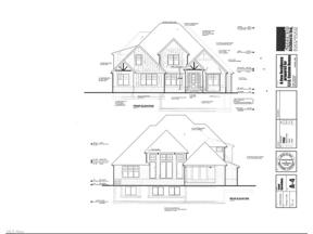 Property for sale at SL 185 Hampshire Place, Westlake,  Ohio 44145