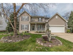 Property for sale at 1064 Shawnee Court, Vermilion,  Ohio 44089