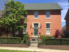 Property for sale at 32066 Handford Boulevard, Avon Lake,  Ohio 44012